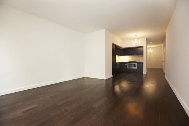 2 Bedrooms, Financial District Rental in NYC for $4,113 - Photo 2