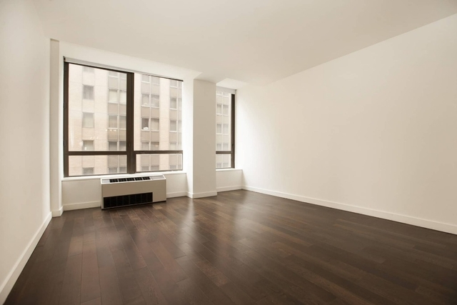2 Bedrooms, Financial District Rental in NYC for $4,113 - Photo 1