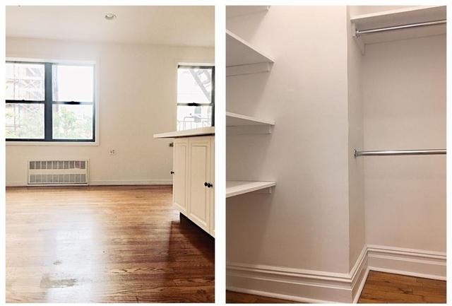 Studio, Alphabet City Rental in NYC for $2,300 - Photo 2
