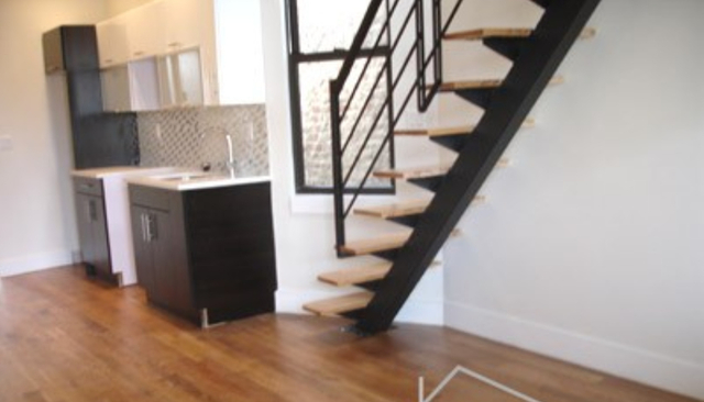 1 Bedroom, Bedford-Stuyvesant Rental in NYC for $3,800 - Photo 2