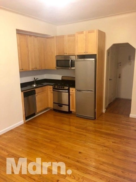 1 Bedroom, West Village Rental in NYC for $3,695 - Photo 1