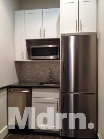 1 Bedroom, Yorkville Rental in NYC for $2,799 - Photo 1