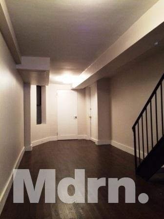 1 Bedroom, Yorkville Rental in NYC for $2,799 - Photo 2