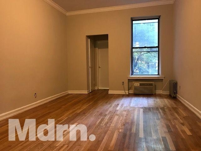 Studio, Upper East Side Rental in NYC for $2,199 - Photo 2