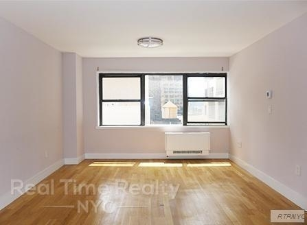 2 Bedrooms, Turtle Bay Rental in NYC for $3,500 - Photo 2