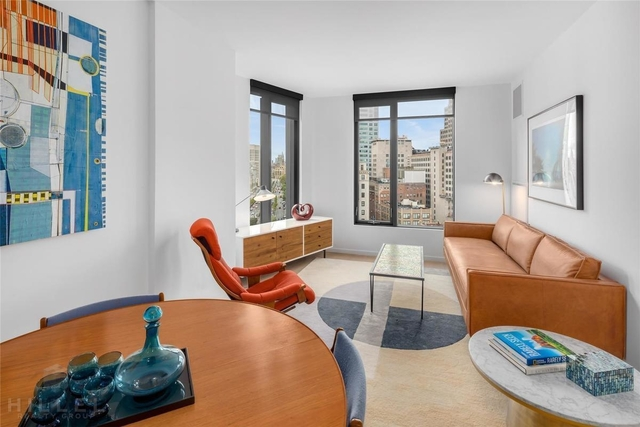1 Bedroom, Downtown Brooklyn Rental in NYC for $4,050 - Photo 2
