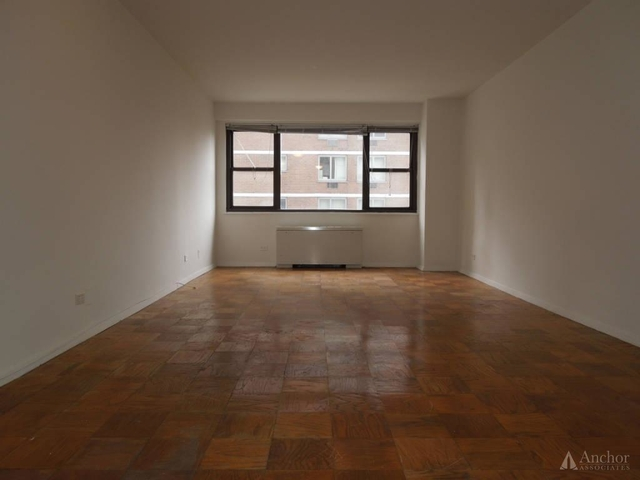 Studio, Theater District Rental in NYC for $2,280 - Photo 1