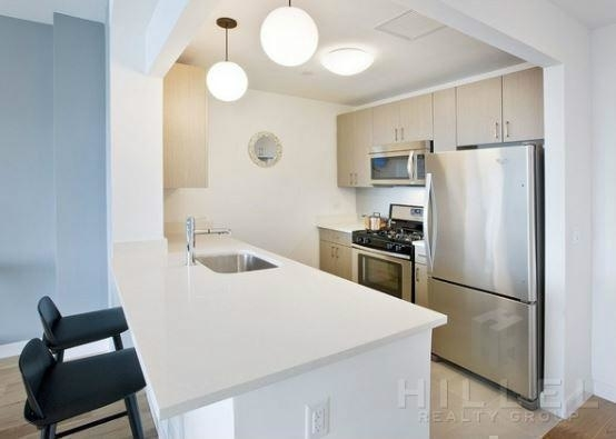 1 Bedroom, Rego Park Rental in NYC for $2,900 - Photo 1