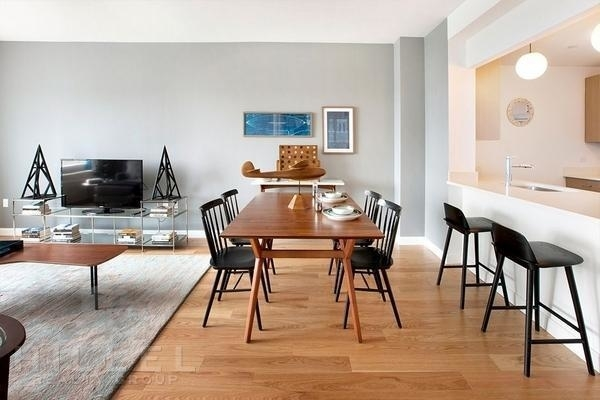 1 Bedroom, Rego Park Rental in NYC for $2,800 - Photo 2