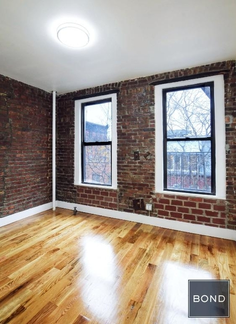 2 Bedrooms, Greenwich Village Rental in NYC for $3,790 - Photo 1