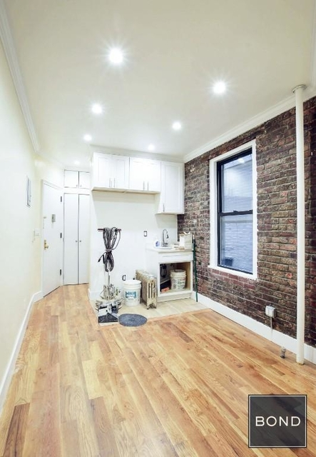 2 Bedrooms, Greenwich Village Rental in NYC for $3,790 - Photo 2