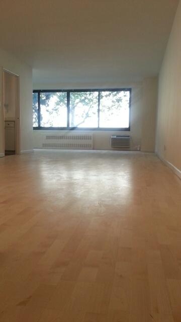 Studio, Central Harlem Rental in NYC for $1,775 - Photo 2