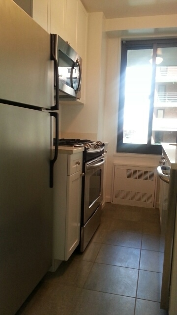 Studio, Central Harlem Rental in NYC for $1,775 - Photo 1