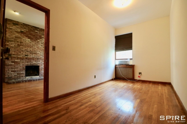 1 Bedroom, Upper West Side Rental in NYC for $2,560 - Photo 2