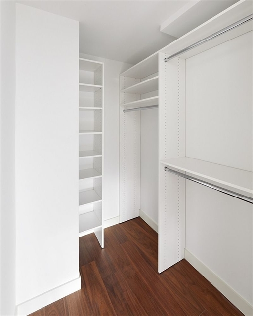 Studio, Downtown Brooklyn Rental in NYC for $3,480 - Photo 2