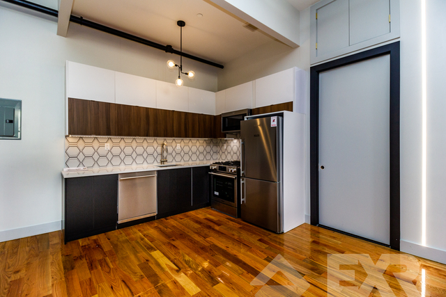 1 Bedroom, East Williamsburg Rental in NYC for $4,580 - Photo 2