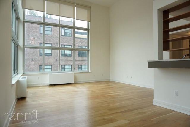 3 Bedrooms, Williamsburg Rental in NYC for $5,100 - Photo 2