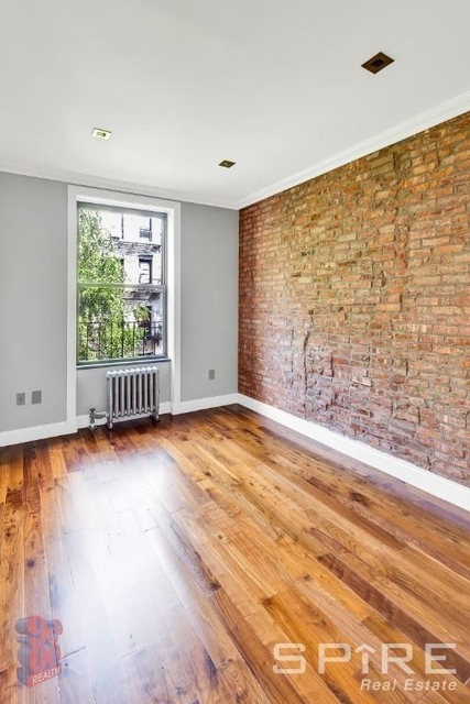4 Bedrooms, Sutton Place Rental in NYC for $4,540 - Photo 1