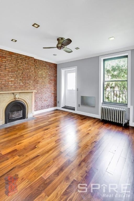 4 Bedrooms, Sutton Place Rental in NYC for $4,540 - Photo 2