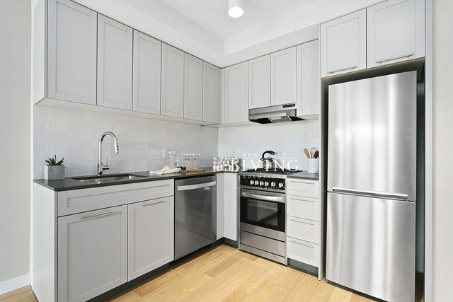 4 Bedrooms, Williamsburg Rental in NYC for $5,795 - Photo 1