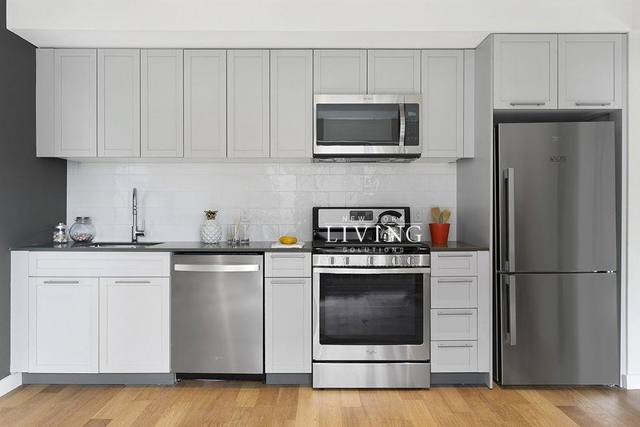 1 Bedroom, Williamsburg Rental in NYC for $2,650 - Photo 2