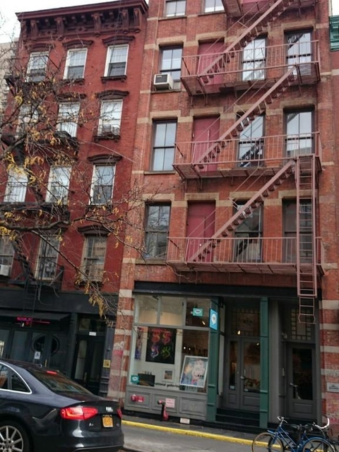 1 Bedroom, SoHo Rental in NYC for $4,500 - Photo 1
