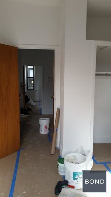 2 Bedrooms, Rose Hill Rental in NYC for $2,400 - Photo 2