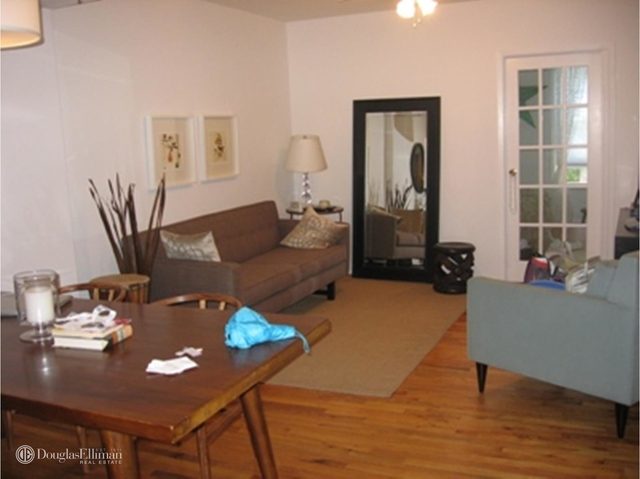 1 Bedroom, Cobble Hill Rental in NYC for $2,695 - Photo 1