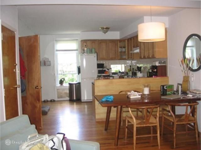 1 Bedroom, Cobble Hill Rental in NYC for $2,695 - Photo 2