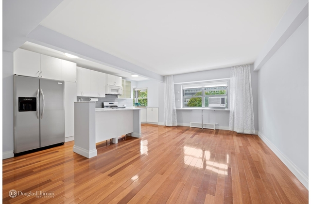 2 Bedrooms, DUMBO Rental in NYC for $3,850 - Photo 1