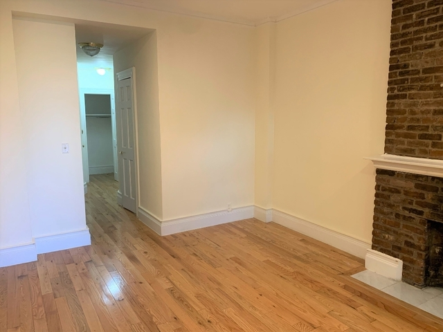 Studio, Murray Hill Rental in NYC for $2,095 - Photo 2