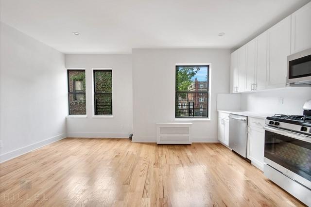 1 Bedroom, Kew Gardens Rental in NYC for $1,958 - Photo 2