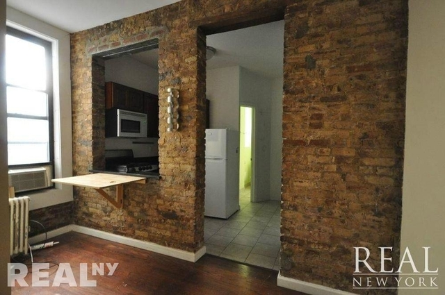 3 Bedrooms, Cooperative Village Rental in NYC for $4,136 - Photo 1