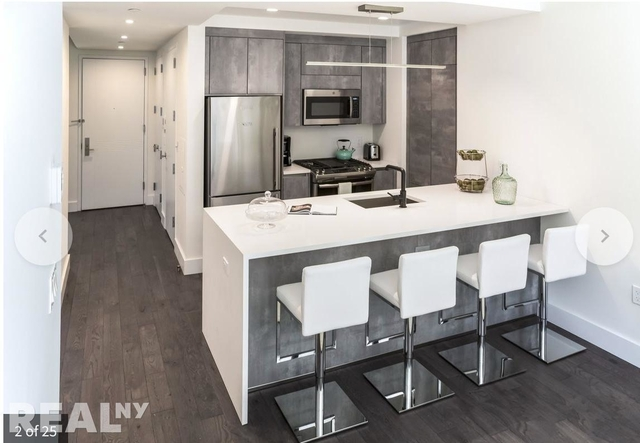 3 Bedrooms, Murray Hill Rental in NYC for $5,970 - Photo 2