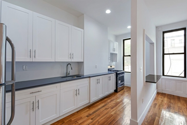 4 Bedrooms, Bushwick Rental in NYC for $4,500 - Photo 1
