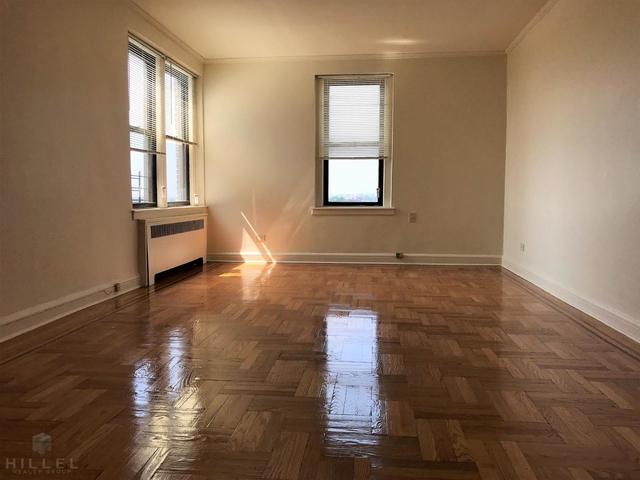 2 Bedrooms, Kew Gardens Rental in NYC for $2,250 - Photo 2
