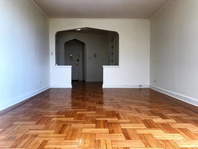 2 Bedrooms, Kew Gardens Rental in NYC for $2,250 - Photo 1