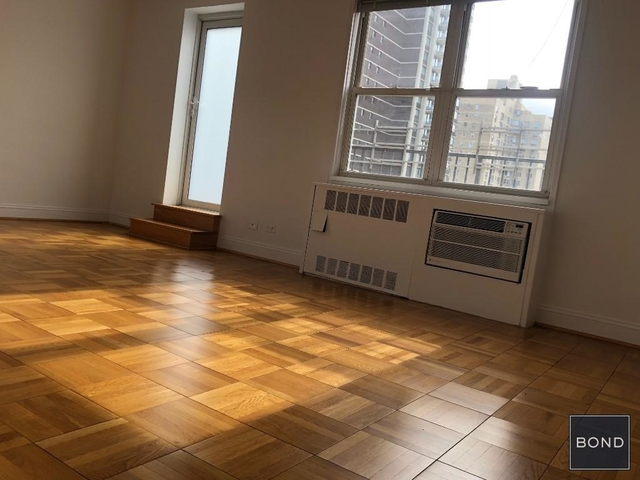 2 Bedrooms, Yorkville Rental in NYC for $5,750 - Photo 2