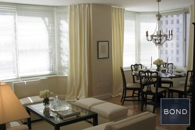 2 Bedrooms, Murray Hill Rental in NYC for $8,195 - Photo 2