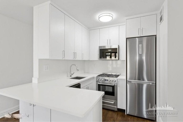4 Bedrooms, Murray Hill Rental in NYC for $6,450 - Photo 2