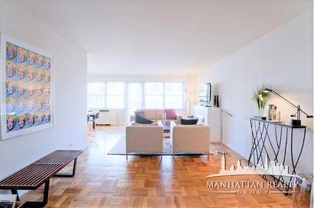 2 Bedrooms, Turtle Bay Rental in NYC for $3,325 - Photo 1