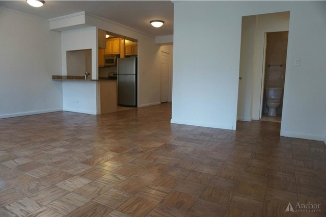 3 Bedrooms, Theater District Rental in NYC for $3,000 - Photo 2