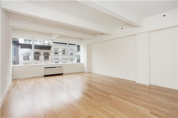 Loft, Tribeca Rental in NYC for $3,857 - Photo 1