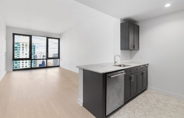 1 Bedroom, Lincoln Square Rental in NYC for $4,200 - Photo 2