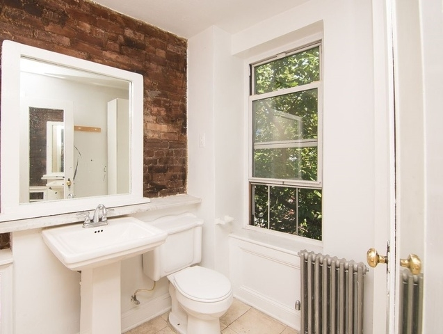 2 Bedrooms, Clinton Hill Rental in NYC for $2,449 - Photo 1