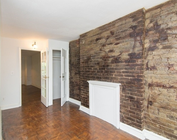 2 Bedrooms, Clinton Hill Rental in NYC for $2,449 - Photo 2