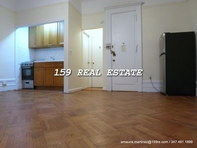 Studio, East Harlem Rental in NYC for $1,833 - Photo 2