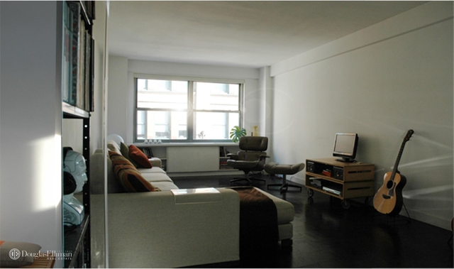 1 Bedroom, Greenwich Village Rental in NYC for $5,900 - Photo 2