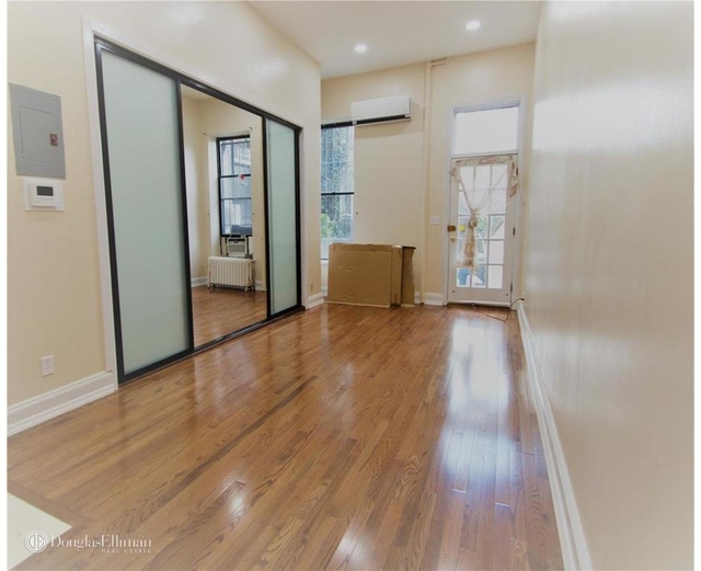 1 Bedroom, North Slope Rental in NYC for $3,500 - Photo 1
