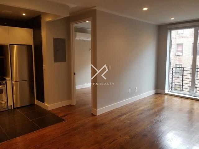 1 Bedroom, Flatbush Rental in NYC for $2,499 - Photo 1